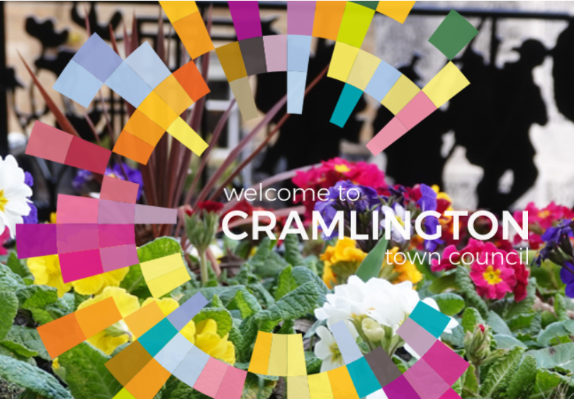 Cramlington Town Council